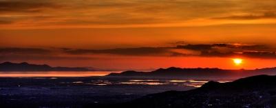 Salt Lake City, Utah, U.S.A_2013