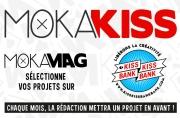 MokaKiss