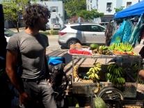 Le Marché de Rane © Rane Roatta, Miami Fruit