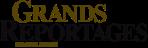 logo-gdsreportages