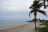 Miami beach, usproject2016.com