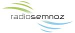 radio_semnoz_logo