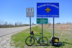 Bienvenue en Louisiane_usproject2016.com