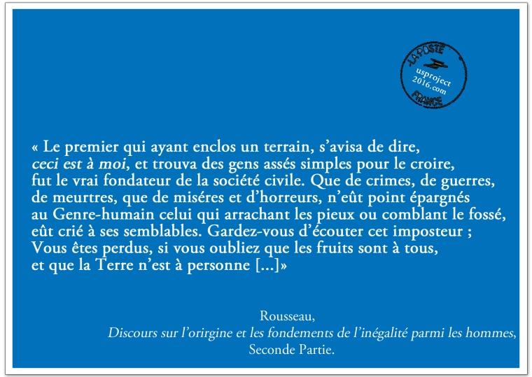 Carte Postale Rousseau_usproject2016.com