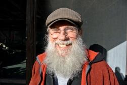 Ed Deaton, Miccosukee Land Co-op_usproject2016.com