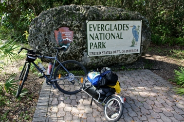 Everglades National Park_usproject2016.com