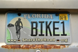 Floride, Etat hostile au vélo_usproject2016.com