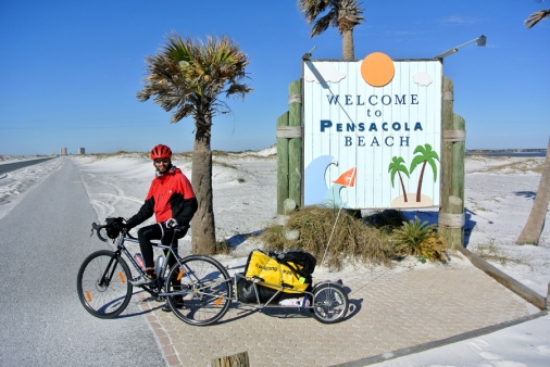 Pensacola Beach_usproject2016.com