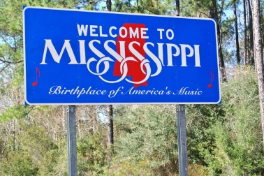 Welcome to Mississipi_usproject2016.com