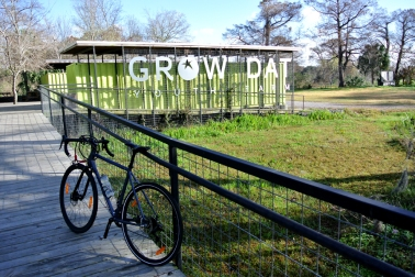Grow Dat Farm 2_usproject2016.com