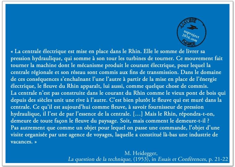 Carte Postale Heidegger (2)_usproject2016.com