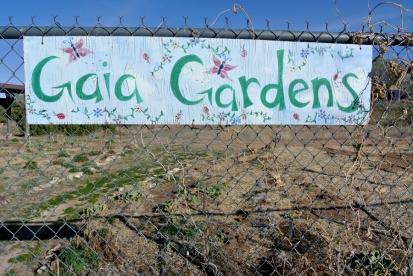 Gaia Gardens 1