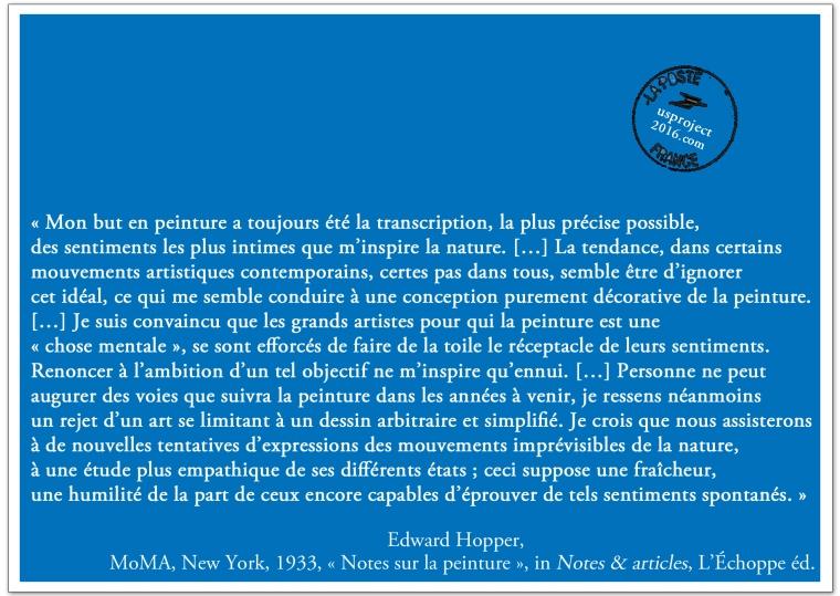 Carte Postale Hopper_usproject2016.com