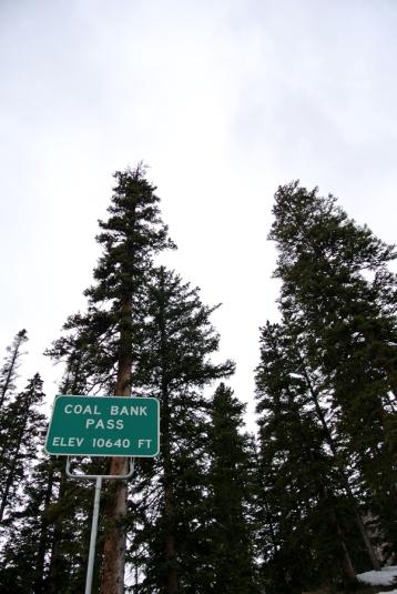 Coal Bank Pass (2)