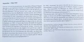 E. Hopper, Peindre d'après nature..._Didier Ottinger in Hopper, L'expo_RMN_Grand Palais, 2012