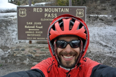 Red Mountain Pass 1
