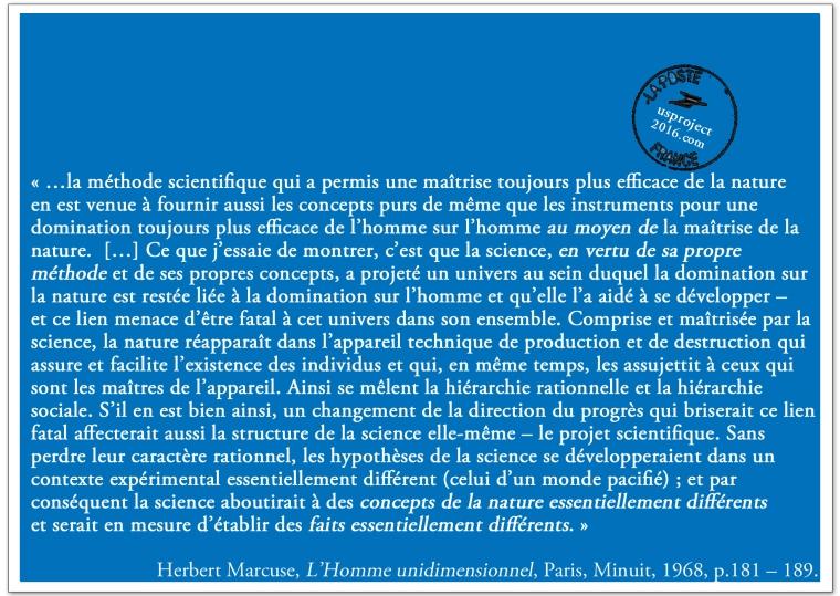 Carte Postale Marcuse_usproject2016.com