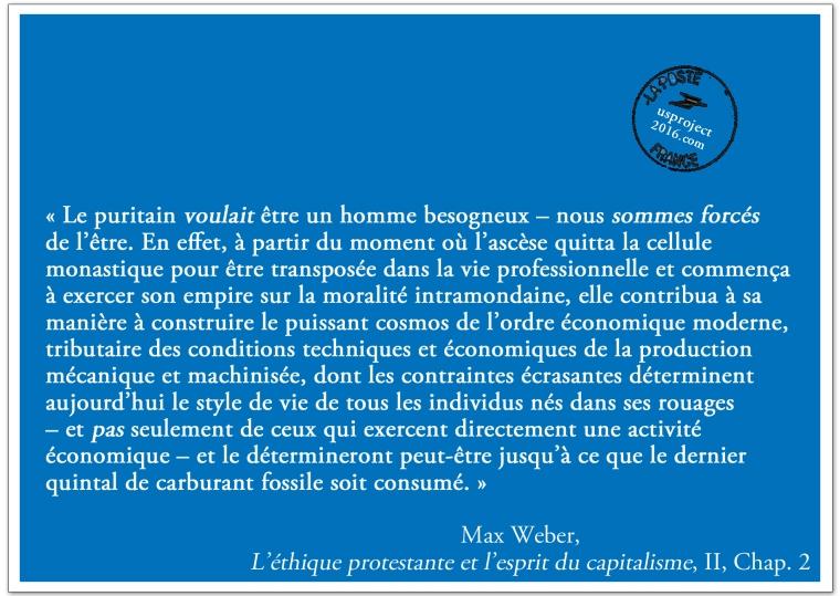 Carte Postale Weber (II)_usproject2016.com