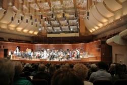 San Francisco Symphony 2
