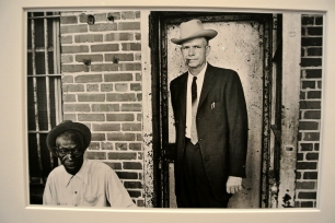 Voter Registration, Alabama, from Time of Change, 1965