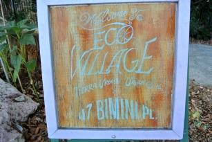 Ecovillage LA Welcome