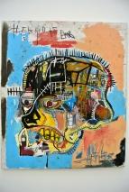 JM Basquiat 2
