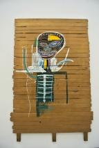 JM Basquiat 3