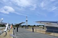 Missile Park