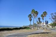 Santa Barbara Campus