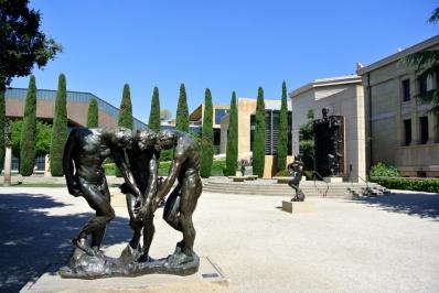Standford Rodin 1