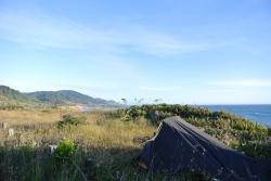 AP Campement