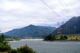 Columbia Gorge 1