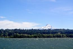 Columbia Gorge 2