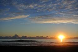 Gold Beach 5
