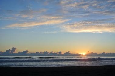 Gold Beach 6