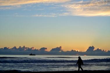 Gold Beach 7