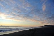 Gold Beach 8