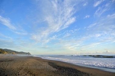 Gold Beach 1