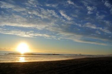 Gold Beach 2