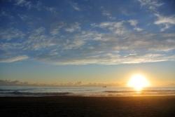 Gold Beach 4