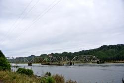 Lake river 1