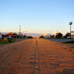 Turkey-aube-sur-la-route-60