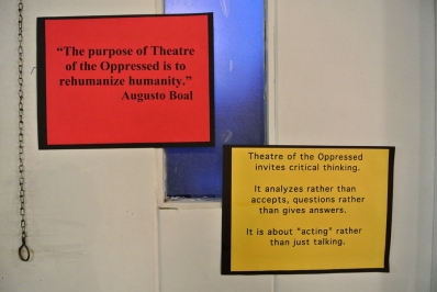 theatre-of-oppressed