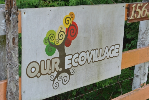 our-ecovillage
