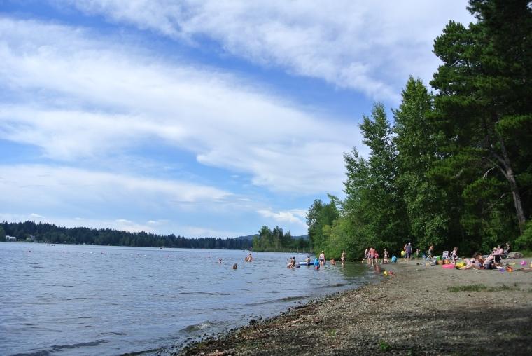 shawnigan-lake