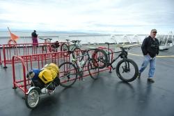 velo-sur-ferry