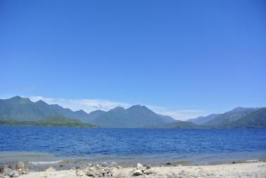 kennedy-lake-2