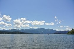 sproat-lake