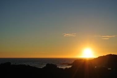 sunset-ukluelet-1